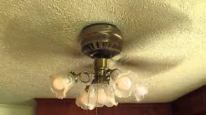 image home lighting fixtures awesome. Home Interior: Reduced Ceiling Hugger Light Fixture Lighting Design Ideas Semi Flush Fixtures In Awesome Image G