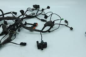 heng s wiring diagram wiring library 08 kawasaki 650r wiring harness