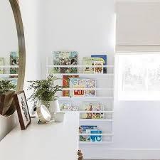 bookshelves design ideas