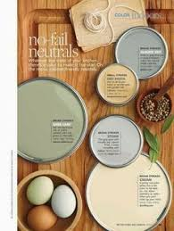 wall color ideas oak: entryway banister match colors no fail neutral paint colors glidden dusty miller benjamin moore waterbury cream taupe sherwin williams svelte sage
