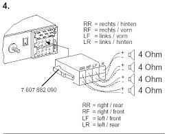 blaupunkt radio wiring diagram wiring diagram and schematic design rover car radio stereo audio wiring diagram autoradio connector
