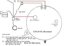 1972 chevy alternator wiring wiring diagram info 1972 chevy alternator wiring wiring diagram expert 1972 chevy c10 alternator wiring diagram 1972 chevy alternator wiring