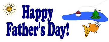 Image result for happy fathers day clipart