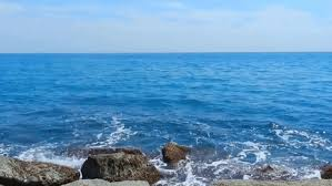 Ocean Background Hd Ocean Sounds Waves 4 Video Background Hd 1080p Gif Find Make