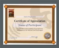 Fillable Certificates Fillable Certificate Of Appreciation Fresh Beautiful Certificate