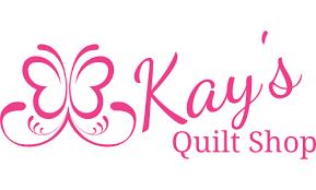 Kay's Quilt Shop, Fort Myers Florida. Southwest Florida's newest ... & Kay's Quilt Shop, Fort Myers Florida. Southwest Florida's newest quilt shop. Adamdwight.com
