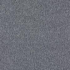 dark grey carpet texture. Dark Gray Carpets Carpet Texture Map Grey Google Search Material Textures .