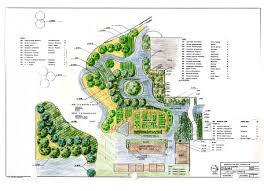 Small Picture Sustainable Garden Design