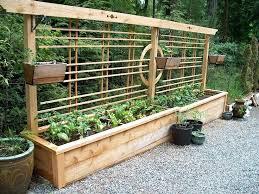 full image for best 10 raised garden bed design ideas on raised bed garden design