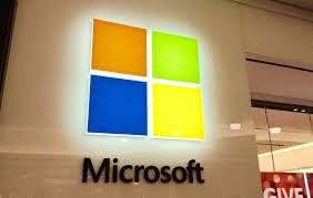 Microsoft Corporate Bonds The Strategist