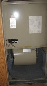 similiar lennox furnace wall keywords bryant furnace air filter replacement additionally 12 volt wiring