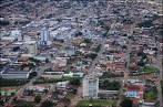 imagem de Araguaína Tocantins n-14
