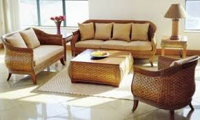 ecofriendly furniture. Making Eco-friendly Furniture Ecofriendly