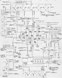 2010 f350 wiring diagram wiring diagram simonand free ford wiring diagrams online at 2010 F150 Wiring Diagram