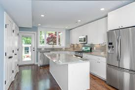 Modern Kitchen Tile Kitchen Backsplash Tile Ideas Modern Natural Grey Subway