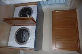 Small Laundry Renovations Laundry Room Ideas Houzz Natural Home Design