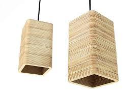Chandelier Lighting Pendant Light Ceiling Light Hanging Lamp