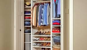 stunning tie racks for closets target for bath baskets handbags target ideas small cabinets linen closet