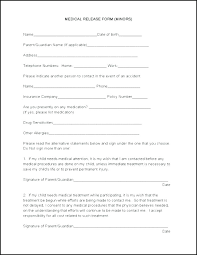 Basic Order Form Template Word Best Of Tee Shirt Excel Templates