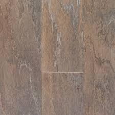 blue ridge hardwood flooring oak driftwood wire brushed 3 8 in t x 5