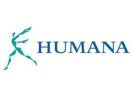 search results humana health insurance illinois