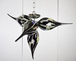 master raffael ribbon chandelier