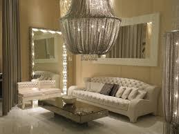 luxury italian furniture high end brands list usa stores in india designs living room luxuryfurniture designer nella vetrina 1080x811