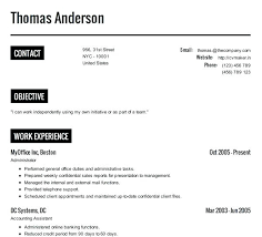 How To Create Resume New Resume Writing For Freshers Pdf
