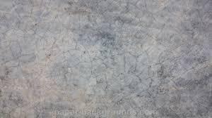 concrete floor wallpaper. Brilliant Floor 1920x1080 Cracked Concrete Texture Seamless Paper Backgrounds Floor  Textures  Inside Floor Wallpaper O