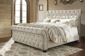 Ashley Furniture Bedroom Sets Images Ashley Furniture Specials ...