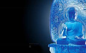 49+] Buddha Wallpapers for Desktop on ...