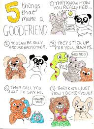 what makes a good friend essay tumblr ooezcsluwceko png how to  what makes a good friend essay essays on what makes me a good friend