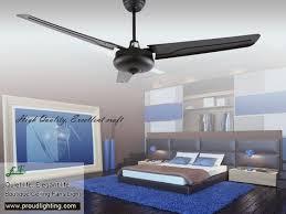 10 best ceiling fan without light ideas
