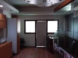 Interior Design Of Mannat Mannat Interior Designer South Gandhi Maidan Interior