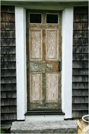 diy paint metal front door front doors kids ideas stripping a front door 72 stripping paint