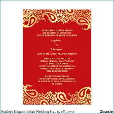 Easy Print Wedding Invitations Online India Wedding Ideas