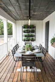 Best 25+ Porch ceiling ideas on Pinterest | Front porch curtains ...