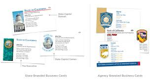 business card office business card order info