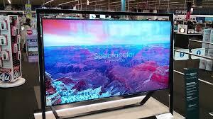 samsung tv 85 inch. £35,000 tv! 85\ samsung tv 85 inch r