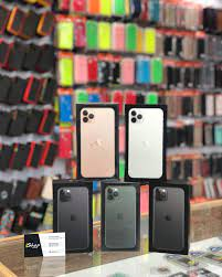 📲New Iphone 11 Pro Max 64gb 1099€✓... - Ishop Mobile Store