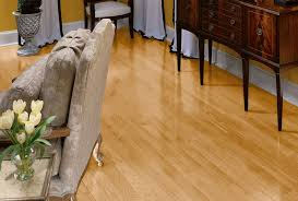 Browse Hardwood Flooring from Bruce