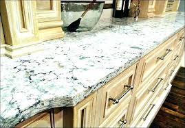 granite overlay countertops reviews granite overlay