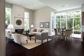 Best Type Of Flooring For Kitchen Hardwood Flooring Mesmerizing Best Hardwood Floor Best Hickory