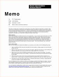 Mla Format Template Open Office Wesleykimlerstudio