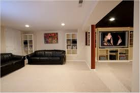 Astounding Budget Saving With Small Basement Remodel Ideas Denver Adorable Denver Basement Remodel