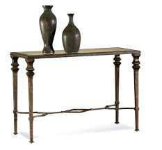 bedroomendearing high resolution wrought iron console table sofa and wood black legs cheap with bedroom endearing rod iron