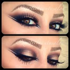 photo of exotic beauty salon glendale ca united states exotic makeup looks