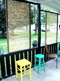 apartment patio privacy ideas. Apartment Patio Screen Enclosures Wonderful Looking For The Cool And Good Display Privacy Ideas Apart .