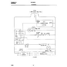 ice maker wire diagram wiring diagrams best parts for frigidaire wrt22rrcw0 ice maker wiring diagram parts stereo wire diagram ice maker wire diagram