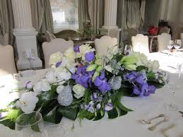 Beautiful Dining Room Table Flower Arrangements 34 On Small Dining Room  Tables with Dining Room Table Flower Arrangements